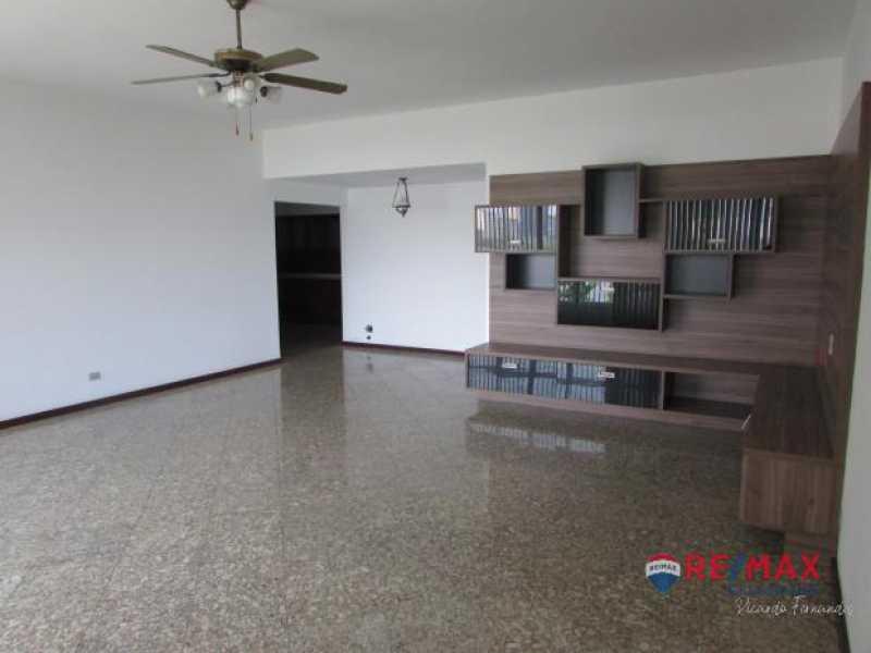 IMG_0725 - Apartamento à venda Avenida Rui Barbosa,Rio de Janeiro,RJ - R$ 2.200.000 - RFAP40012 - 4