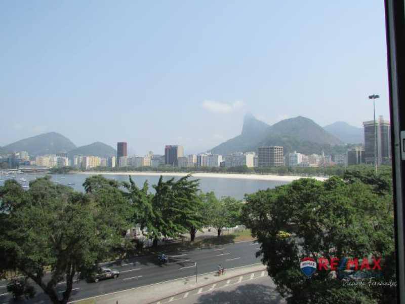 IMG_0728 - Apartamento à venda Avenida Rui Barbosa,Rio de Janeiro,RJ - R$ 2.200.000 - RFAP40012 - 1