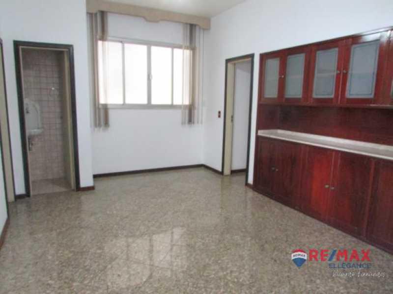 IMG_0732 - Apartamento à venda Avenida Rui Barbosa,Rio de Janeiro,RJ - R$ 2.200.000 - RFAP40012 - 5