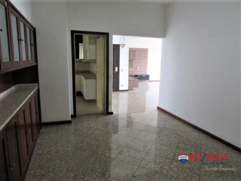 IMG_0733 - Apartamento à venda Avenida Rui Barbosa,Rio de Janeiro,RJ - R$ 2.200.000 - RFAP40012 - 6