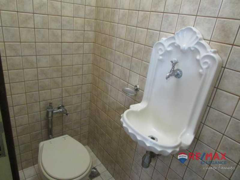 IMG_0734 - Apartamento à venda Avenida Rui Barbosa,Rio de Janeiro,RJ - R$ 2.200.000 - RFAP40012 - 7