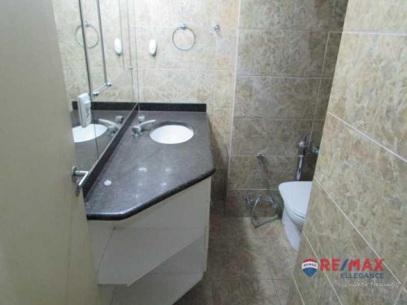 IMG_0737 - Apartamento à venda Avenida Rui Barbosa,Rio de Janeiro,RJ - R$ 2.200.000 - RFAP40012 - 10