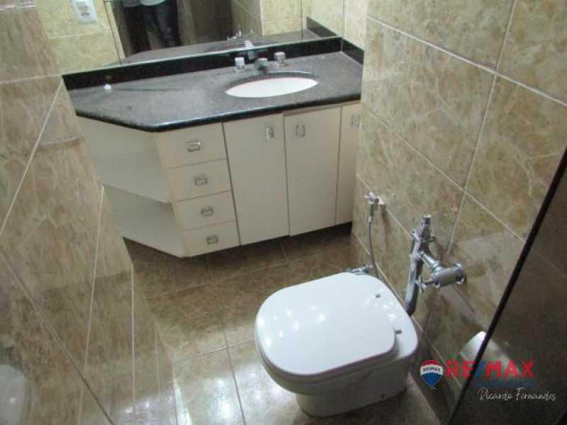 IMG_0739 - Apartamento à venda Avenida Rui Barbosa,Rio de Janeiro,RJ - R$ 2.200.000 - RFAP40012 - 11