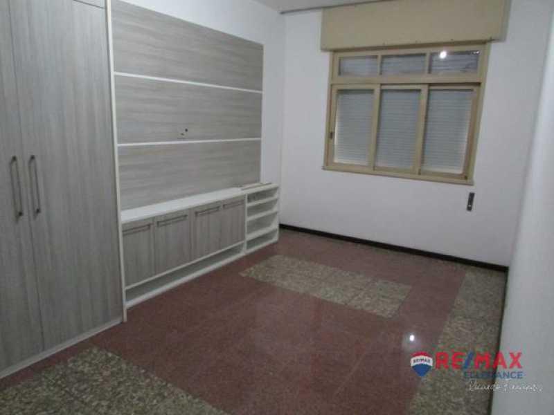 IMG_0740 - Apartamento à venda Avenida Rui Barbosa,Rio de Janeiro,RJ - R$ 2.200.000 - RFAP40012 - 8