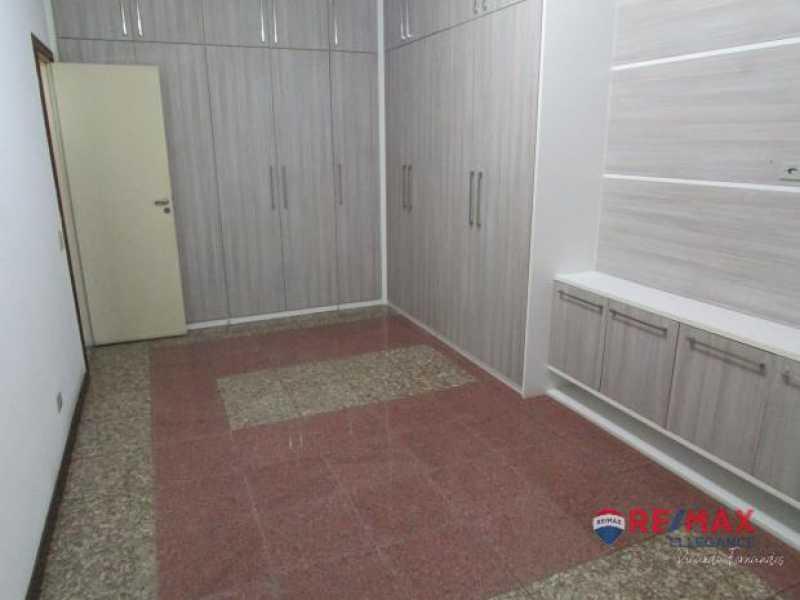 IMG_0743 - Apartamento à venda Avenida Rui Barbosa,Rio de Janeiro,RJ - R$ 2.200.000 - RFAP40012 - 9