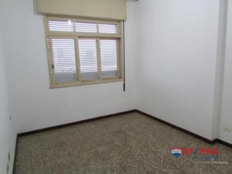 IMG_0746 - Apartamento à venda Avenida Rui Barbosa,Rio de Janeiro,RJ - R$ 2.200.000 - RFAP40012 - 12