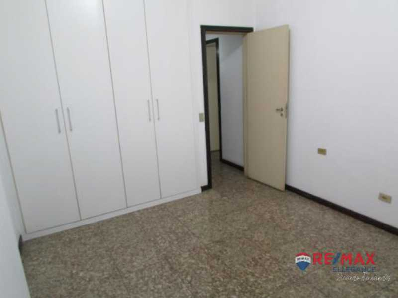 IMG_0747 - Apartamento à venda Avenida Rui Barbosa,Rio de Janeiro,RJ - R$ 2.200.000 - RFAP40012 - 13