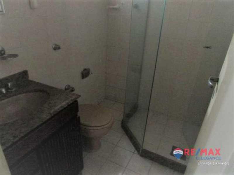 IMG_0751 - Apartamento à venda Avenida Rui Barbosa,Rio de Janeiro,RJ - R$ 2.200.000 - RFAP40012 - 14