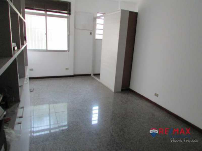 IMG_0754 - Apartamento à venda Avenida Rui Barbosa,Rio de Janeiro,RJ - R$ 2.200.000 - RFAP40012 - 15