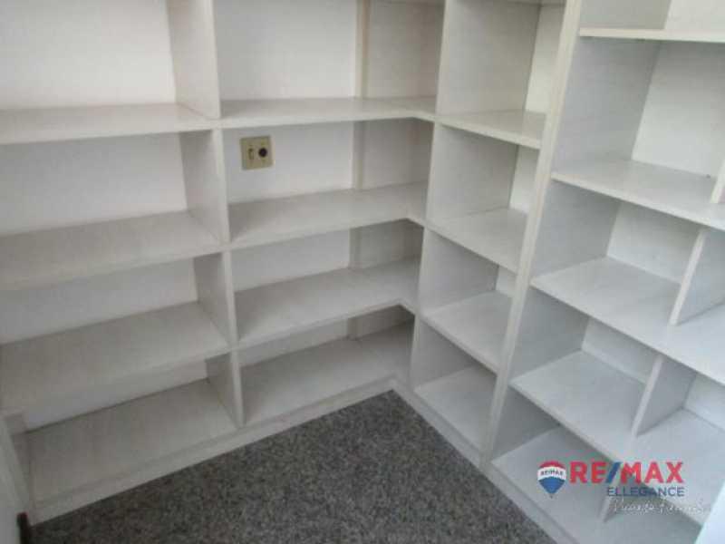 IMG_0759 - Apartamento à venda Avenida Rui Barbosa,Rio de Janeiro,RJ - R$ 2.200.000 - RFAP40012 - 17