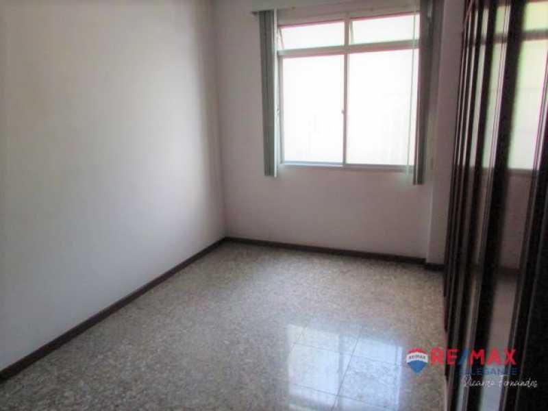IMG_0761 - Apartamento à venda Avenida Rui Barbosa,Rio de Janeiro,RJ - R$ 2.200.000 - RFAP40012 - 18