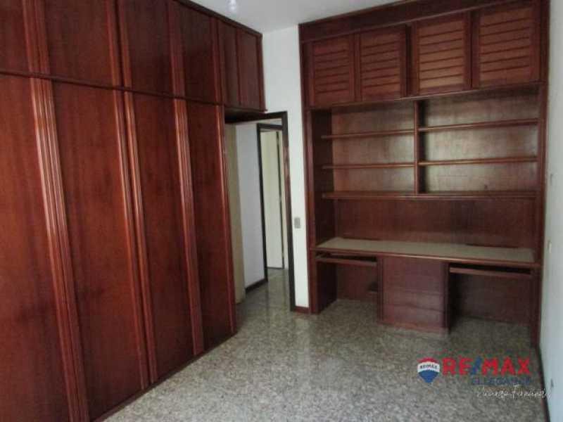 IMG_0762 - Apartamento à venda Avenida Rui Barbosa,Rio de Janeiro,RJ - R$ 2.200.000 - RFAP40012 - 19