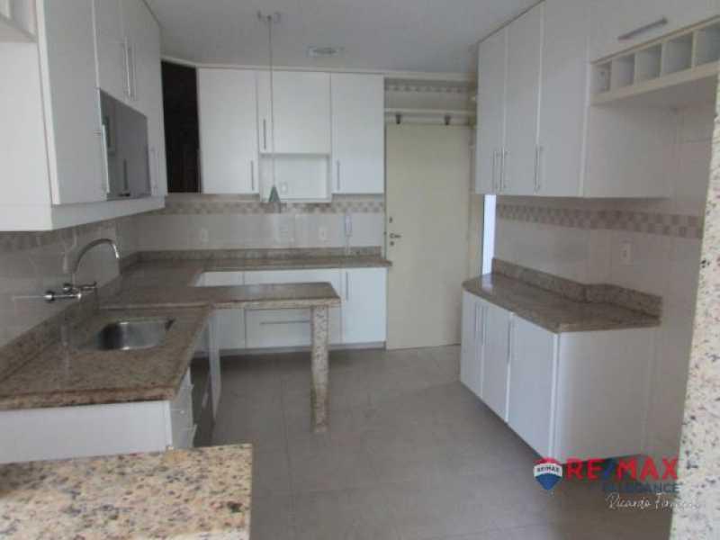 IMG_0767 - Apartamento à venda Avenida Rui Barbosa,Rio de Janeiro,RJ - R$ 2.200.000 - RFAP40012 - 21