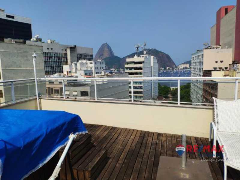 IMG_20200918_131359 - Cobertura 3 quartos para alugar Rio de Janeiro,RJ - R$ 10.000 - RFCO30033 - 1