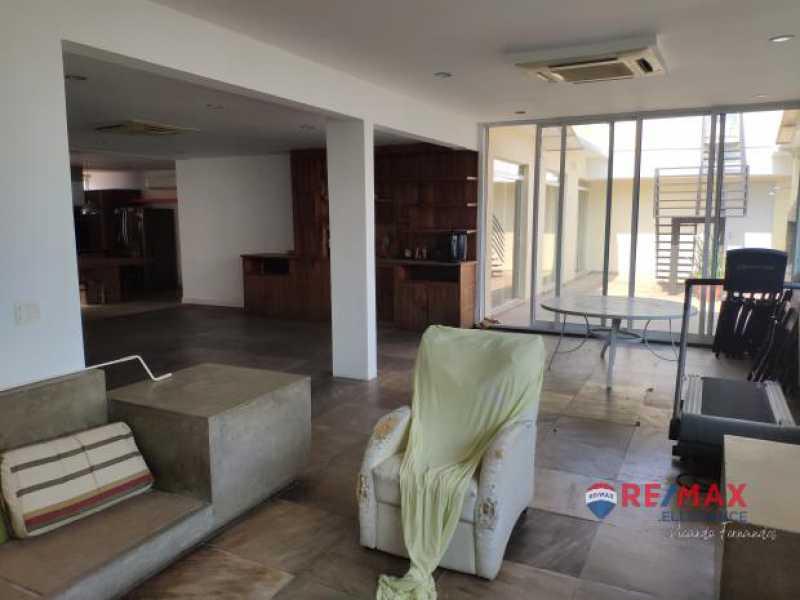 IMG_20200918_131509 - Cobertura 3 quartos para alugar Rio de Janeiro,RJ - R$ 10.000 - RFCO30033 - 4