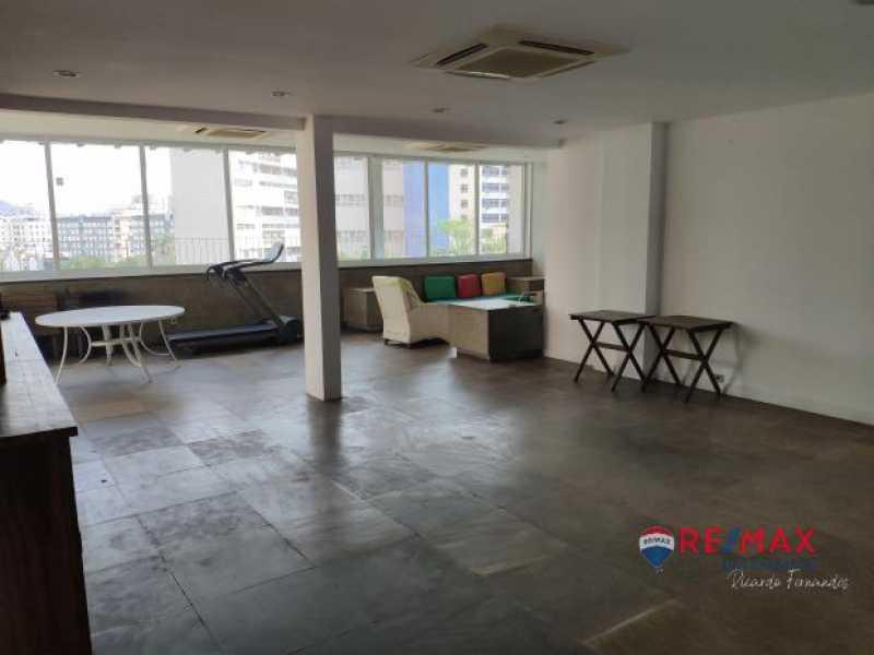 IMG_20200918_131534 - Cobertura 3 quartos para alugar Rio de Janeiro,RJ - R$ 10.000 - RFCO30033 - 3
