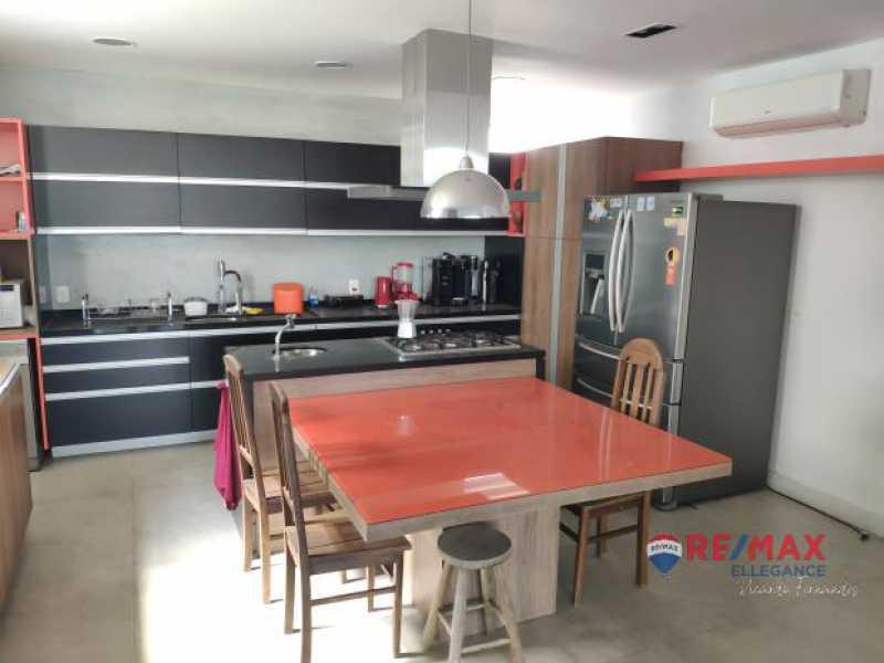IMG_20200918_131541 - Cobertura 3 quartos para alugar Rio de Janeiro,RJ - R$ 10.000 - RFCO30033 - 5