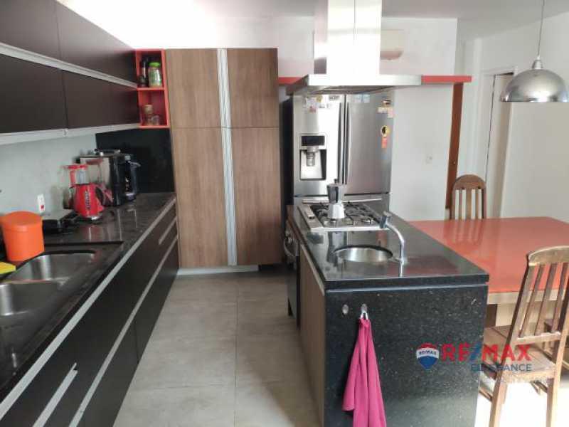 IMG_20200918_131601 - Cobertura 3 quartos para alugar Rio de Janeiro,RJ - R$ 10.000 - RFCO30033 - 6