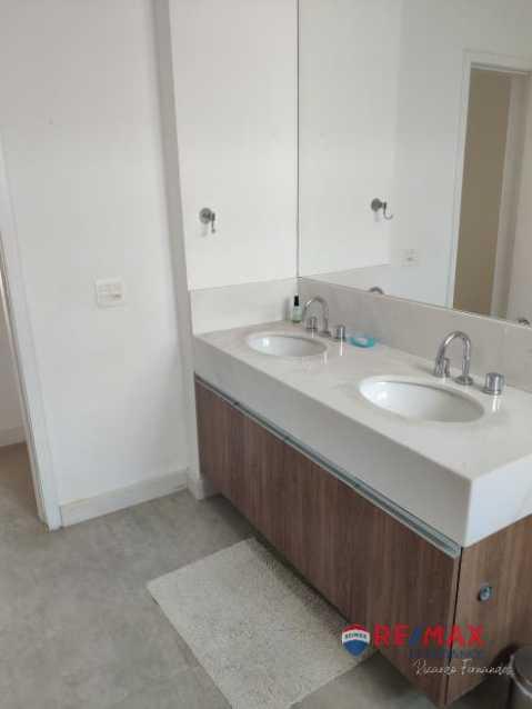 IMG_20200918_131803 - Cobertura 3 quartos para alugar Rio de Janeiro,RJ - R$ 10.000 - RFCO30033 - 8