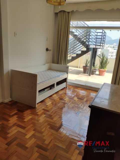 IMG_20200918_131812 - Cobertura 3 quartos para alugar Rio de Janeiro,RJ - R$ 10.000 - RFCO30033 - 9