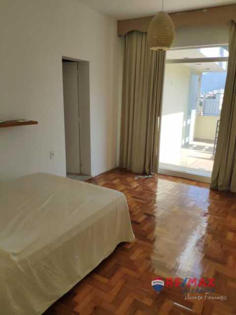 IMG_20200918_131845 - Cobertura 3 quartos para alugar Rio de Janeiro,RJ - R$ 10.000 - RFCO30033 - 10