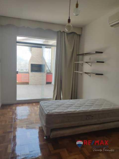 IMG_20200918_132303 - Cobertura 3 quartos para alugar Rio de Janeiro,RJ - R$ 10.000 - RFCO30033 - 15