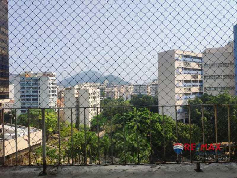 IMG_20200918_133018 - Cobertura 3 quartos para alugar Rio de Janeiro,RJ - R$ 10.000 - RFCO30033 - 17