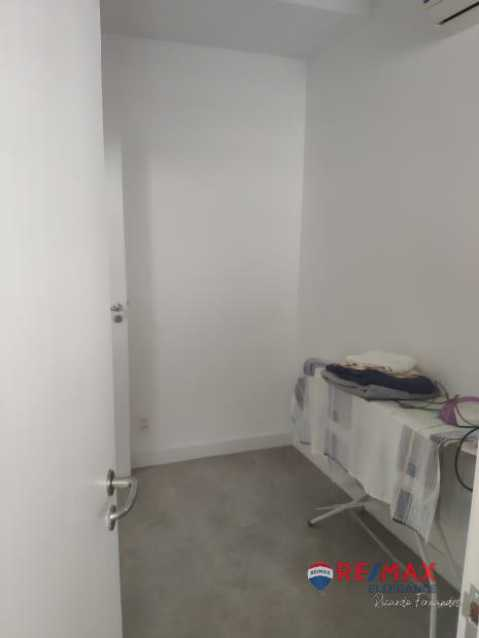 IMG_20200918_133207 - Cobertura 3 quartos para alugar Rio de Janeiro,RJ - R$ 10.000 - RFCO30033 - 19