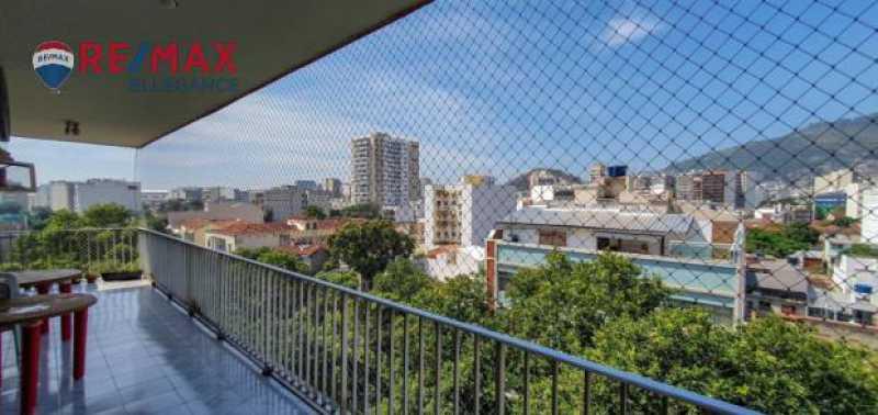10 - Apartamento à venda Rua Dona Zulmira,Rio de Janeiro,RJ - R$ 675.000 - RFAP20018 - 10