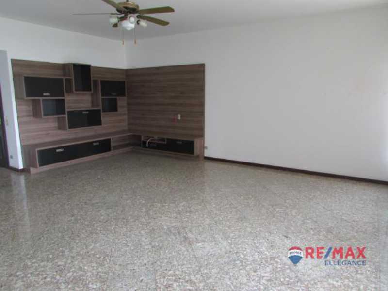 IMG_0726 - Apartamento 4 quartos à venda Rio de Janeiro,RJ - R$ 2.200.000 - RFAP40013 - 5