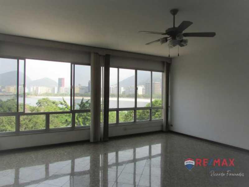 IMG_0729 - Apartamento 4 quartos à venda Rio de Janeiro,RJ - R$ 2.200.000 - RFAP40013 - 4