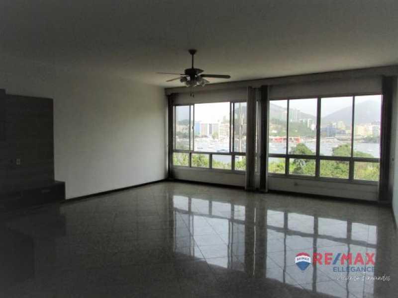 IMG_0730 - Apartamento 4 quartos à venda Rio de Janeiro,RJ - R$ 2.200.000 - RFAP40013 - 3