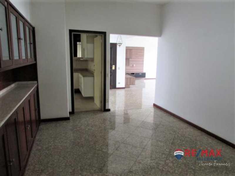 IMG_0733 - Apartamento 4 quartos à venda Rio de Janeiro,RJ - R$ 2.200.000 - RFAP40013 - 8
