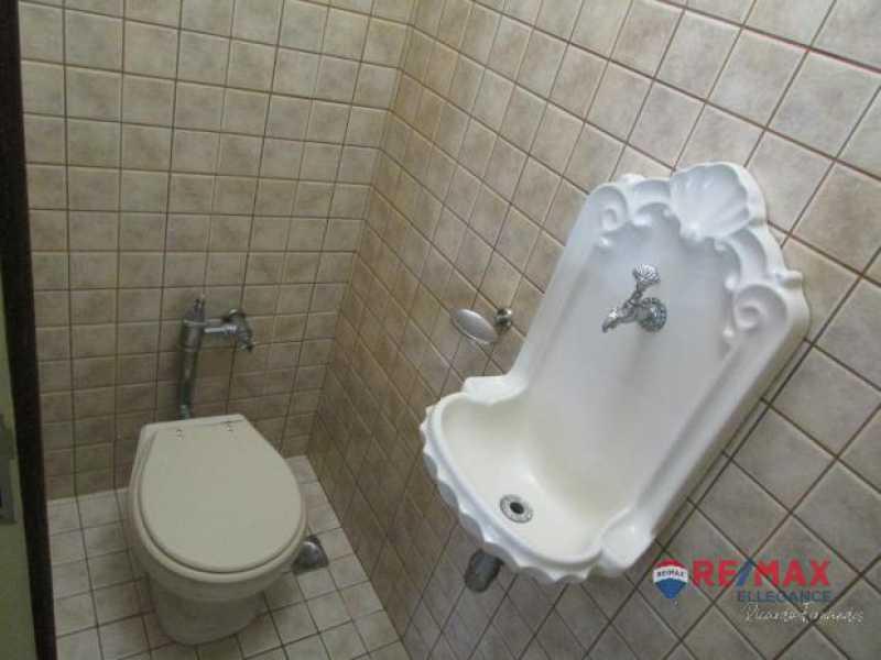IMG_0735 - Apartamento 4 quartos à venda Rio de Janeiro,RJ - R$ 2.200.000 - RFAP40013 - 9
