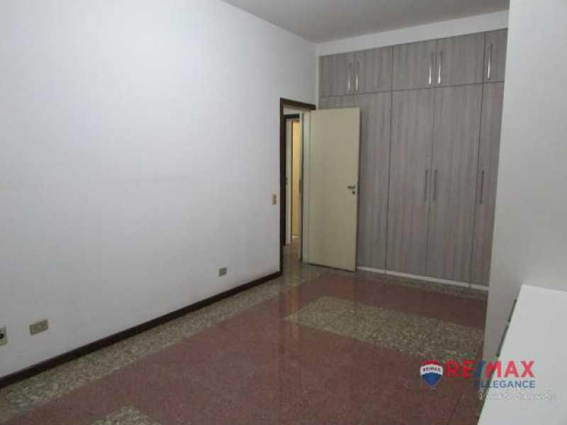 IMG_0744 - Apartamento 4 quartos à venda Rio de Janeiro,RJ - R$ 2.200.000 - RFAP40013 - 11