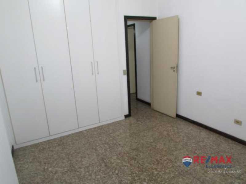 IMG_0747 - Apartamento 4 quartos à venda Rio de Janeiro,RJ - R$ 2.200.000 - RFAP40013 - 15