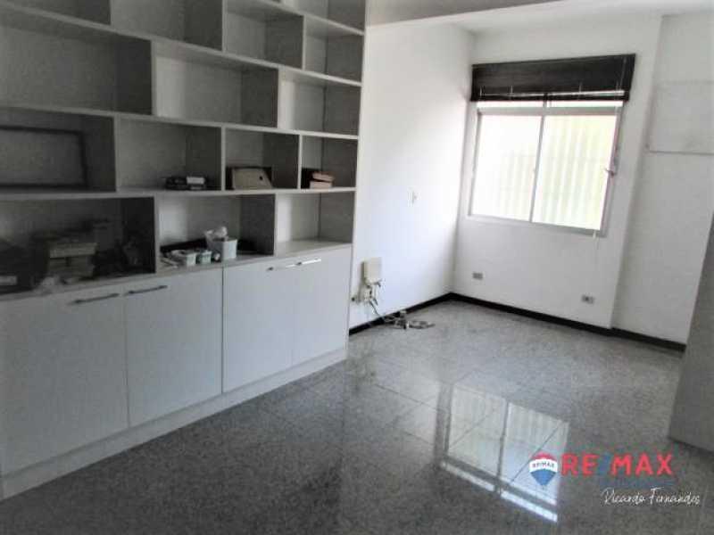 IMG_0755 - Apartamento 4 quartos à venda Rio de Janeiro,RJ - R$ 2.200.000 - RFAP40013 - 17