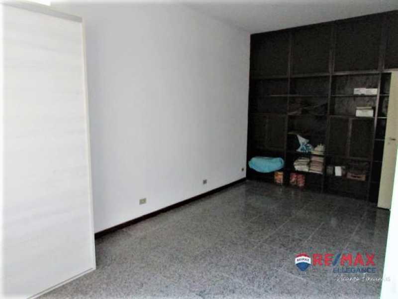 IMG_0756 - Apartamento 4 quartos à venda Rio de Janeiro,RJ - R$ 2.200.000 - RFAP40013 - 18