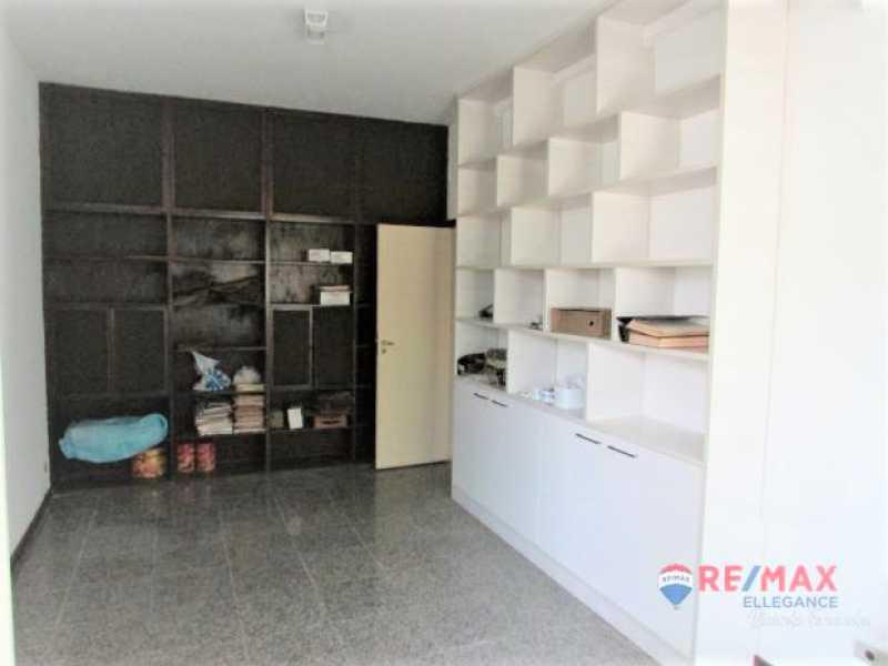 IMG_0760 - Apartamento 4 quartos à venda Rio de Janeiro,RJ - R$ 2.200.000 - RFAP40013 - 20