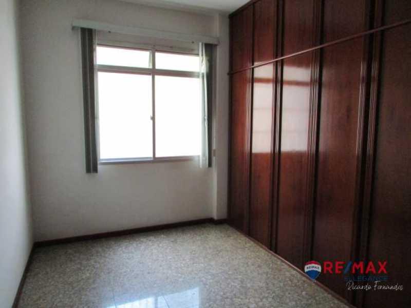IMG_0763 - Apartamento 4 quartos à venda Rio de Janeiro,RJ - R$ 2.200.000 - RFAP40013 - 23