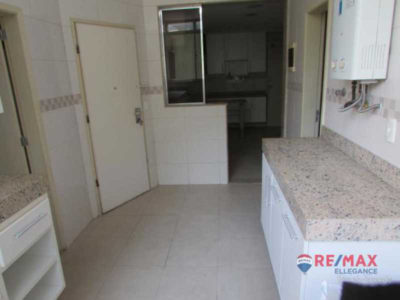 IMG_0769 - Apartamento 4 quartos à venda Rio de Janeiro,RJ - R$ 2.200.000 - RFAP40013 - 26