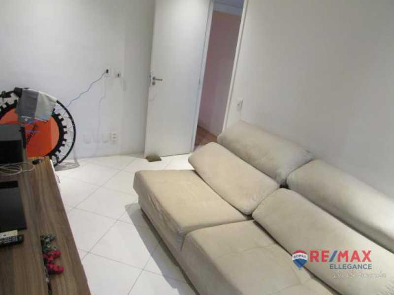 IMG_0591 - Casa Alta - RFAP40014 - 7