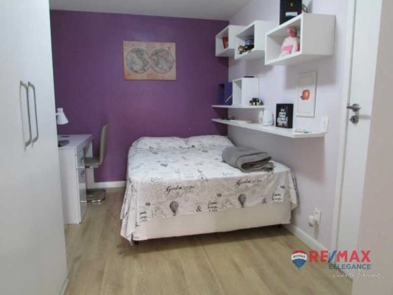 IMG_0602 - Casa Alta - RFAP40014 - 11