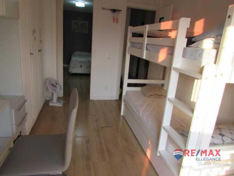 IMG_0606 - Casa Alta - RFAP40014 - 10