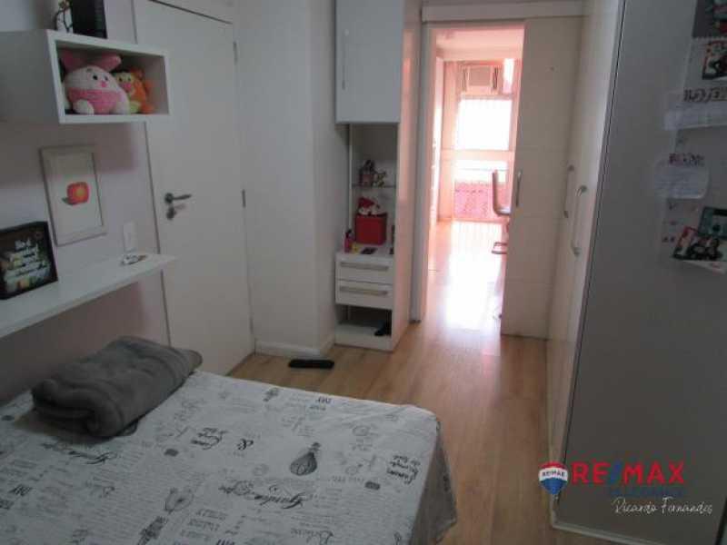 IMG_0609 - Casa Alta - RFAP40014 - 12