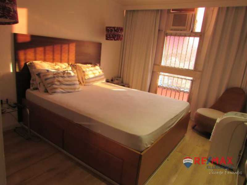 IMG_0611 - Casa Alta - RFAP40014 - 13