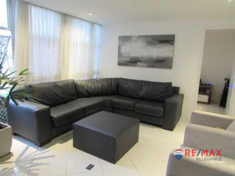 IMG_0639 - Casa Alta - RFAP40014 - 1