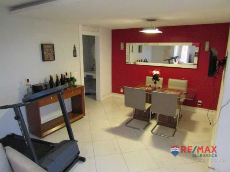 IMG_0645 - Casa Alta - RFAP40014 - 3
