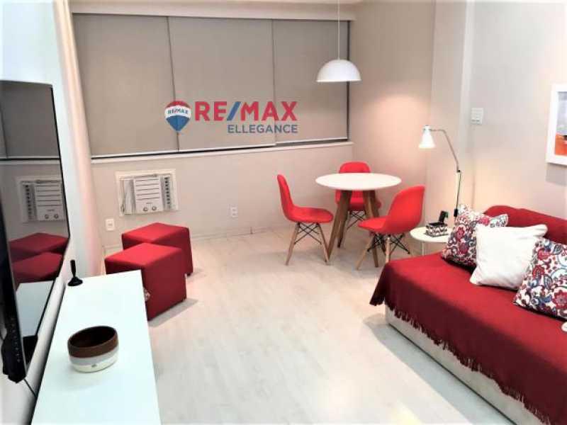 IMG_1244. - Loft à venda Avenida Atlântica,Rio de Janeiro,RJ - R$ 750.000 - RFLO10001 - 3
