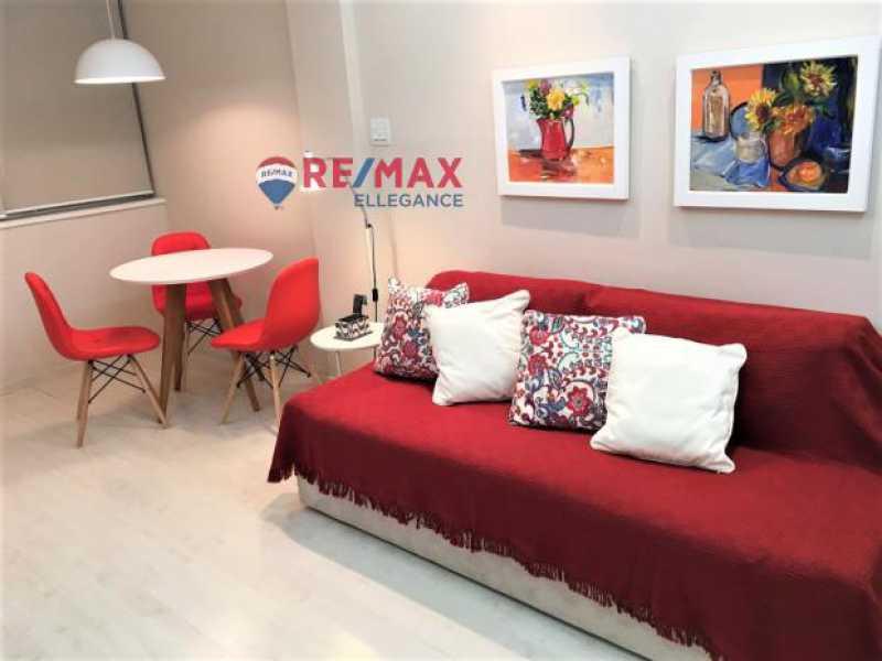 IMG_1245. - Loft à venda Avenida Atlântica,Rio de Janeiro,RJ - R$ 750.000 - RFLO10001 - 4
